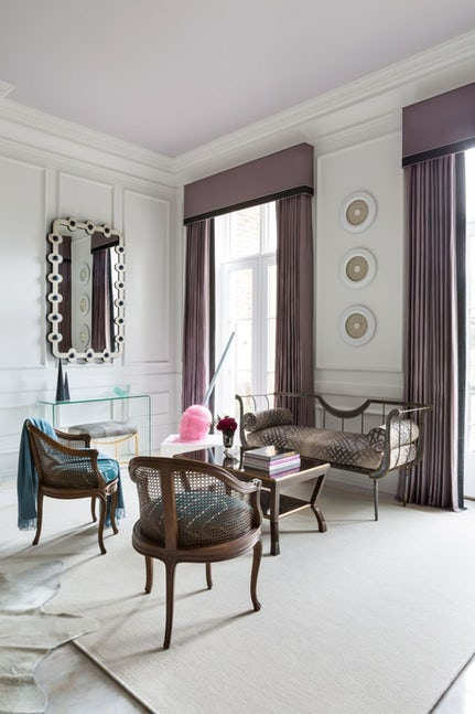 C100539.margery.wedderburn.interiors.llc.portfolio.interiors.living