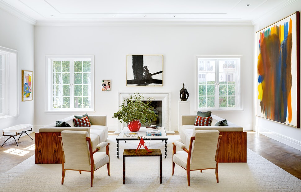c94200.madeline.stuart.associates.80.portfolio.interiors.living.family.room.jpg