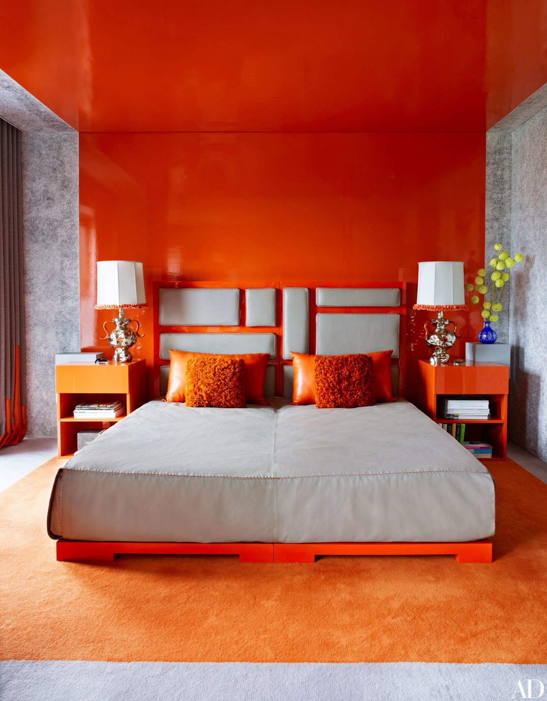 orange0816-bonetti-hong-kong-house-9