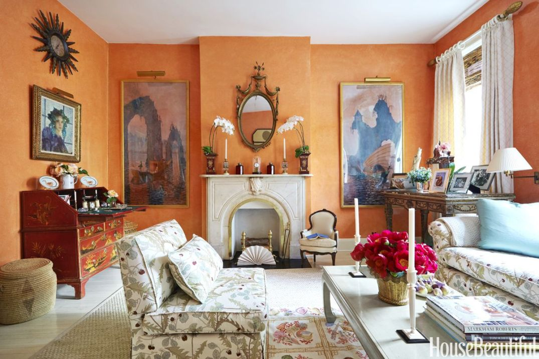 orange1429829936-orange-living-room-0515