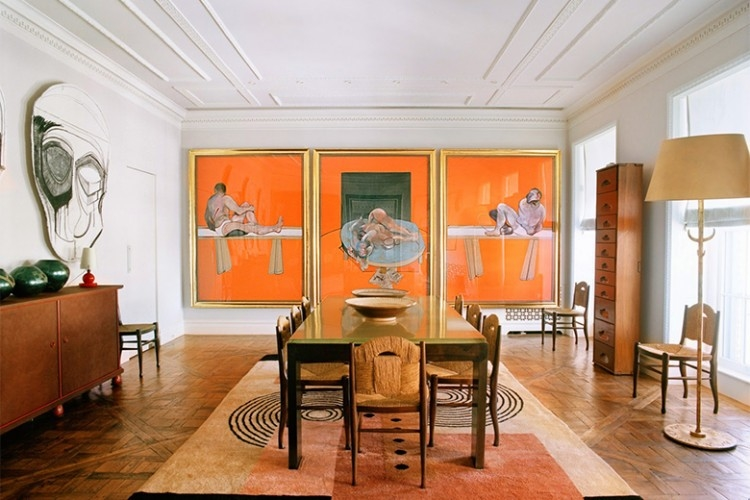 orange1552320280_Top-10-French-interior-Designers-Jacques-Garcia2-750x500