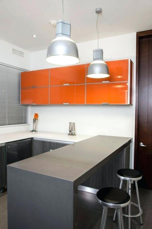 orangekitchengray-and-orange-kitchens-wonderful-modern-tchen-design-wonderful-modern-tchen-design-with-orange-cabinets-and-gray-tchen-design-gray-white-and-orange-kitchen
