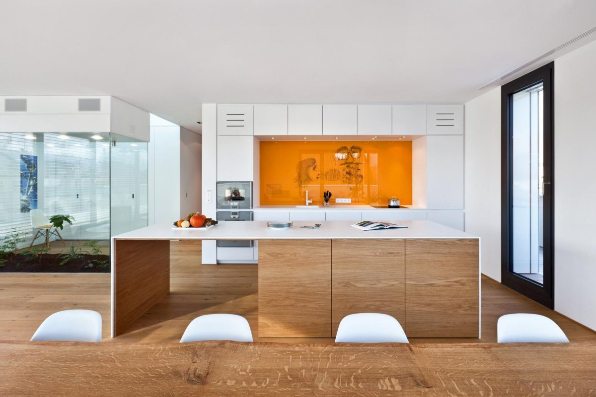 orangekitchenhousing-building-with-7-units-by-metaform-architecture-o