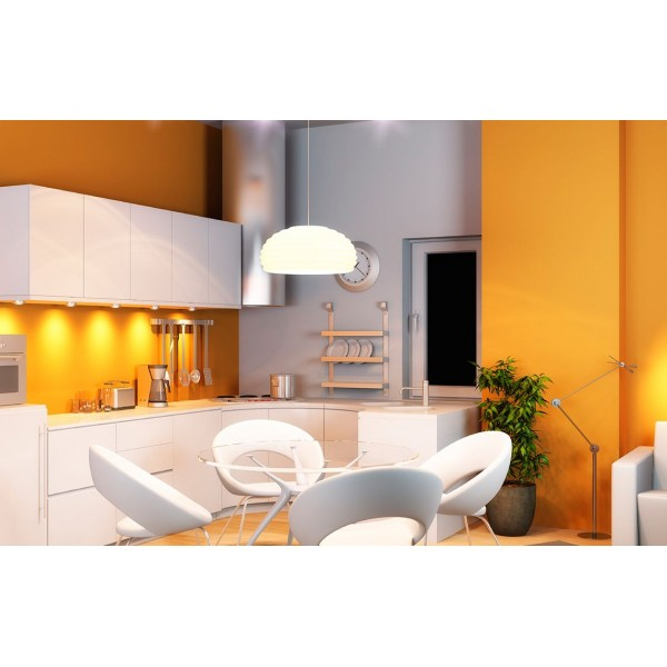 orangekitchenkcp02-7957-orange-peel-l146-sonnet-interior-designer-bangalore-modular-kitchen-designs-600x600