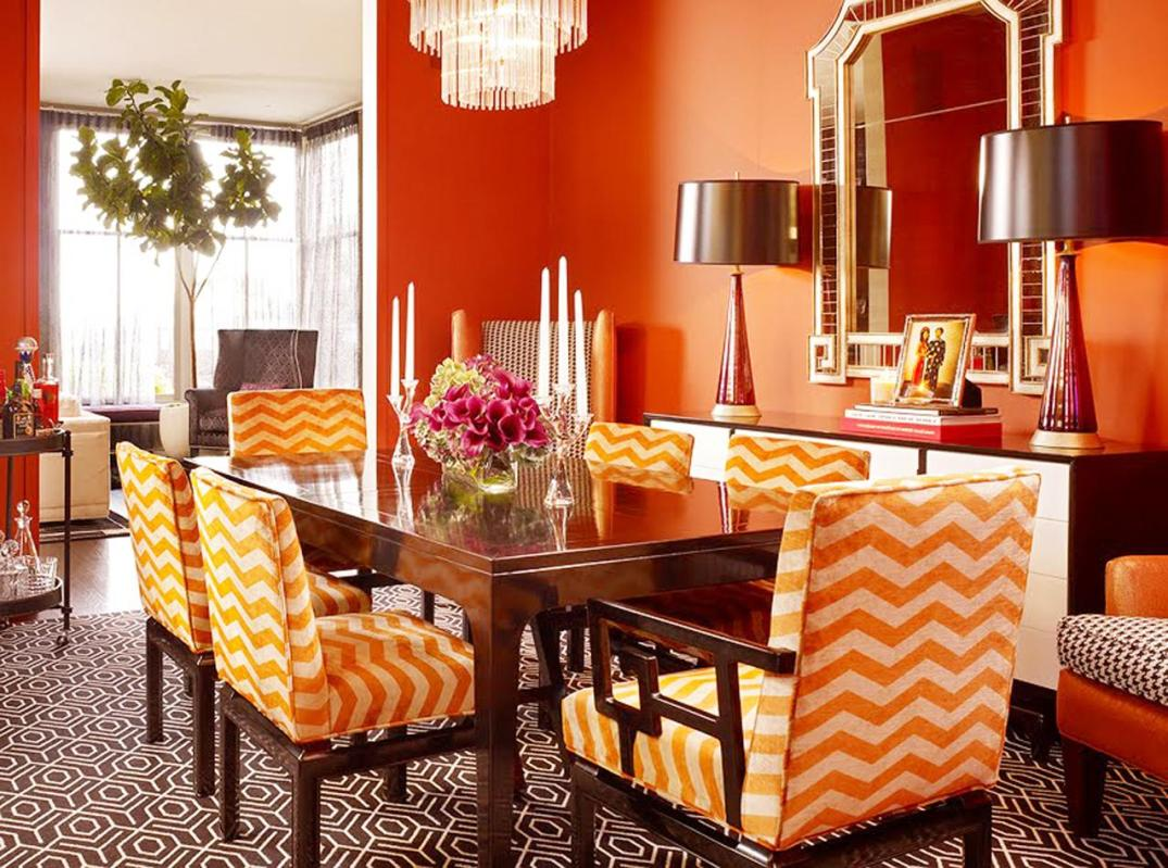 orangeorange-dining-room-sets-elite-rectangular-in-wood-fabric-dining-table-set-pink-dining-room-l-65dfafded4b0e719