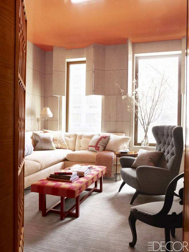 orangeRoom-Decor-Ideas-Room-Ideas-Room-Design-Room-Decoration-New-York-Rooms-New-York-Design-12-640x480-4