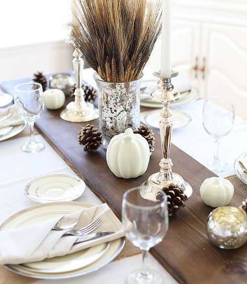 54bfb15fb3a5a_-_thanksgiving-centerpieces2-xln