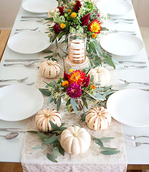 54bfb16384fc7_-_thanksgiving-centerpieces12-xln