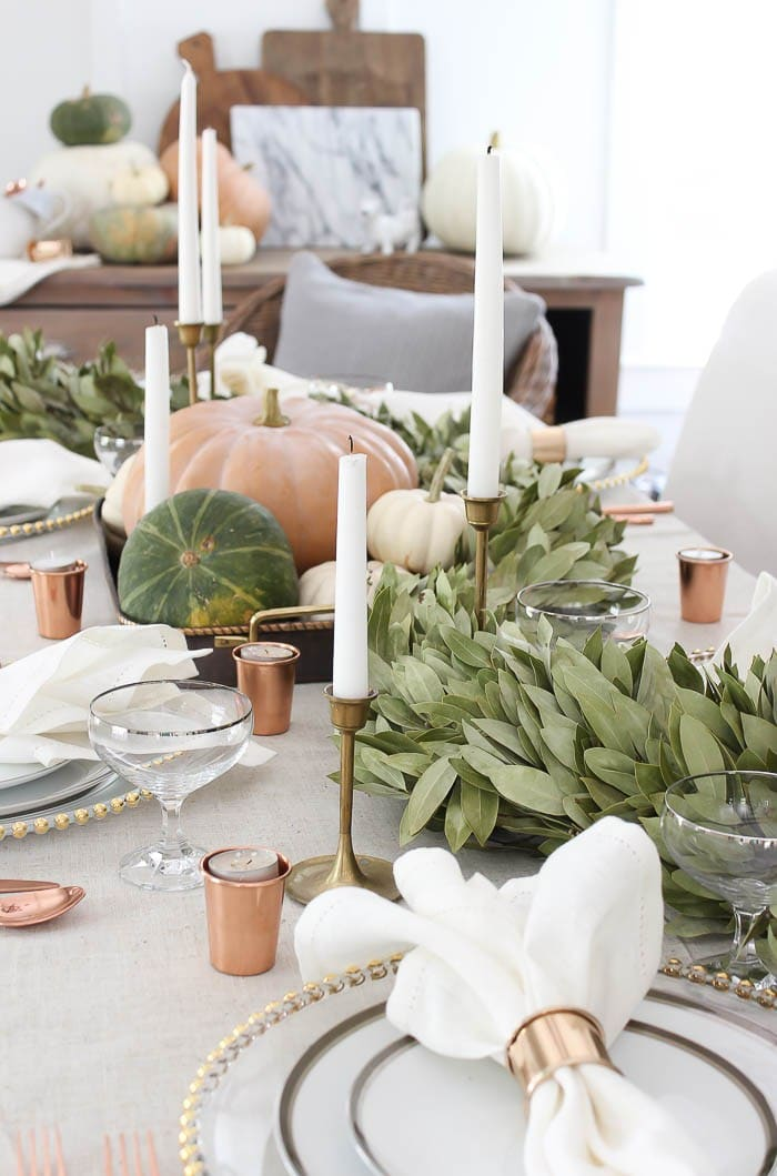 Farmhouse-Fall-Tablescape-4967