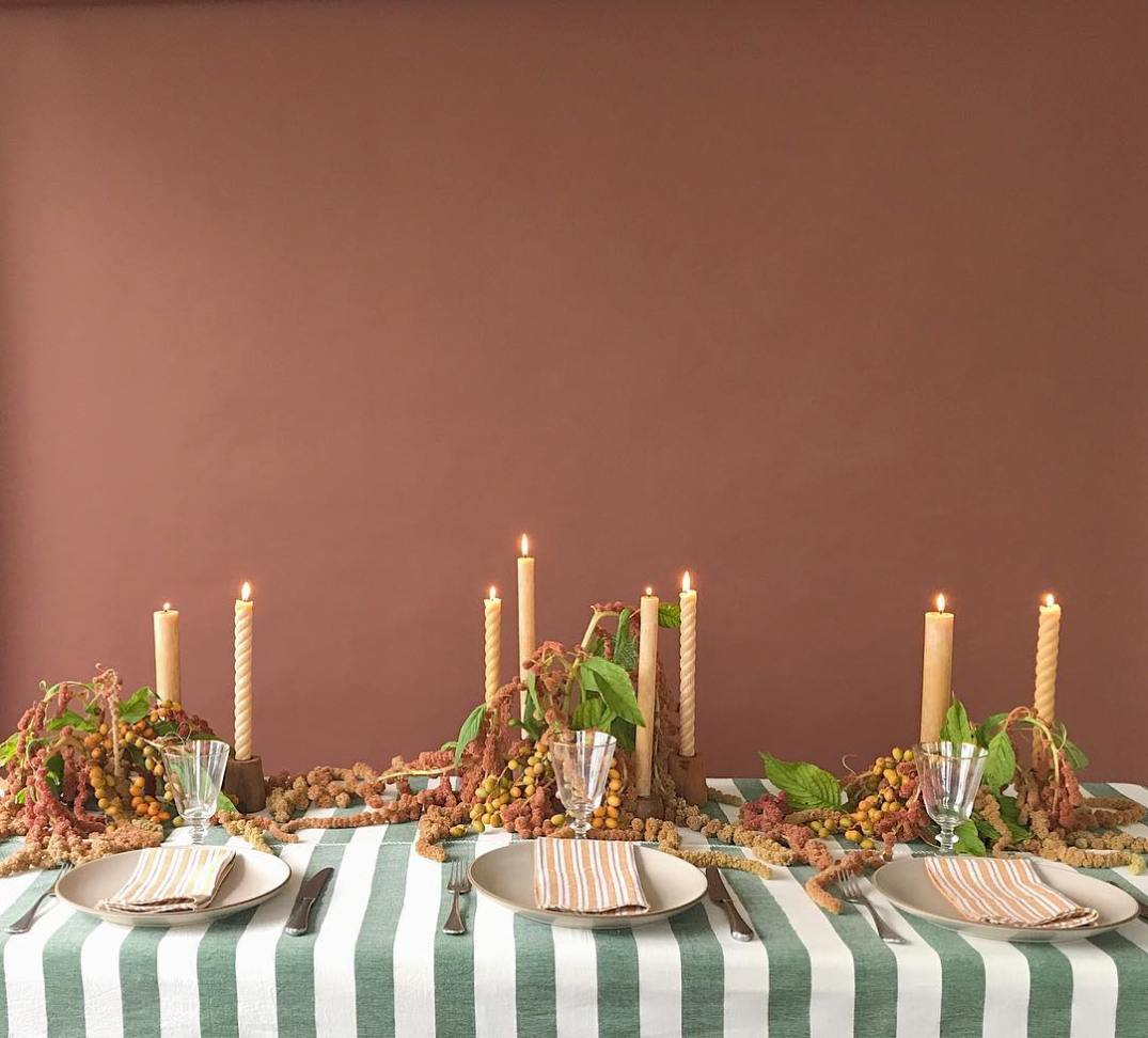 green-stripes-and-terra-cotta-accents-inspiring-thanksgiving-tabletops-on-coco-kelley