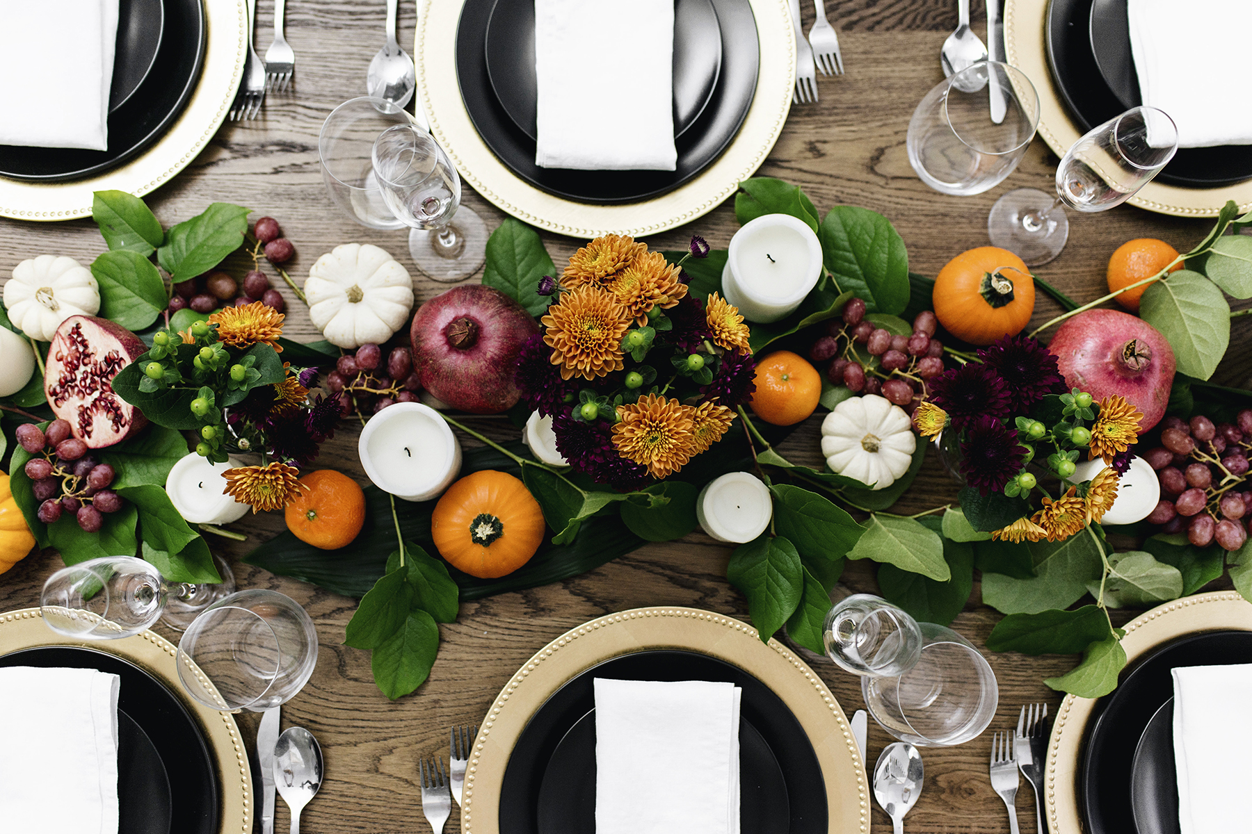 Scandinavian-Thanksgiving-Tablescape-10