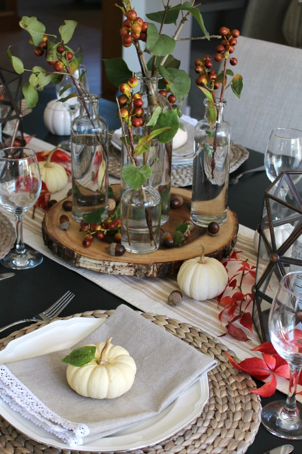 Thanksgiving-Tablescape-Ideas-3