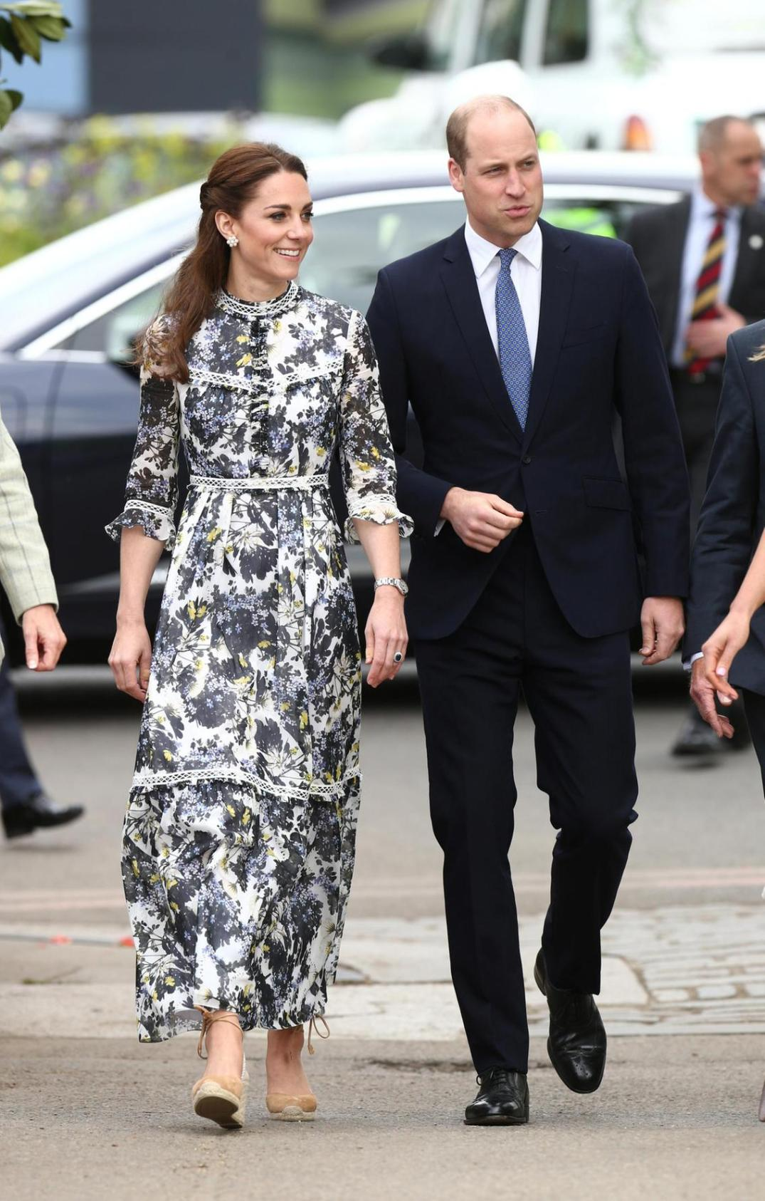 2019-05-20T183857Z_966234931_RC165279C830_RTRMADP_3_BRITAIN-FLOWER-ROYALS.jpg