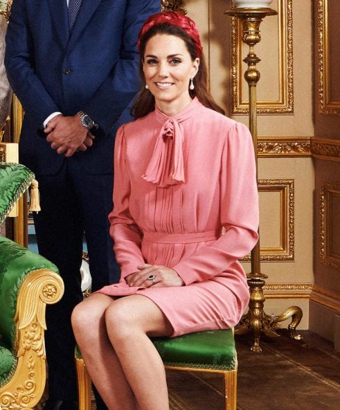 2019-kate-middleton-july-8-thekit.ca-feature-491x592.jpg