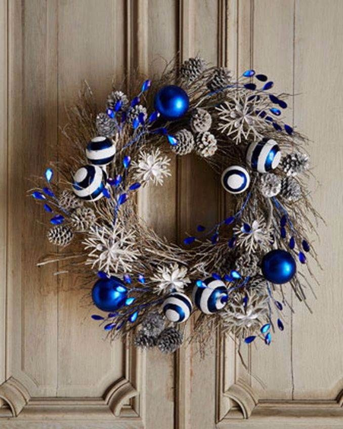 40-Fresh-Blue-Christmas-Decorating-Ideas-141.jpg