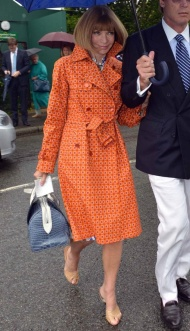 Anna-Wintour-2012-Wimbledon-mens-final-London.jpg