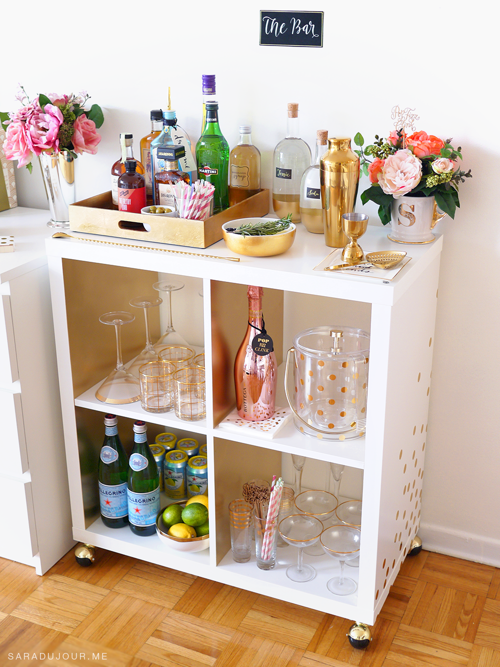 bar-cart-essentials-000