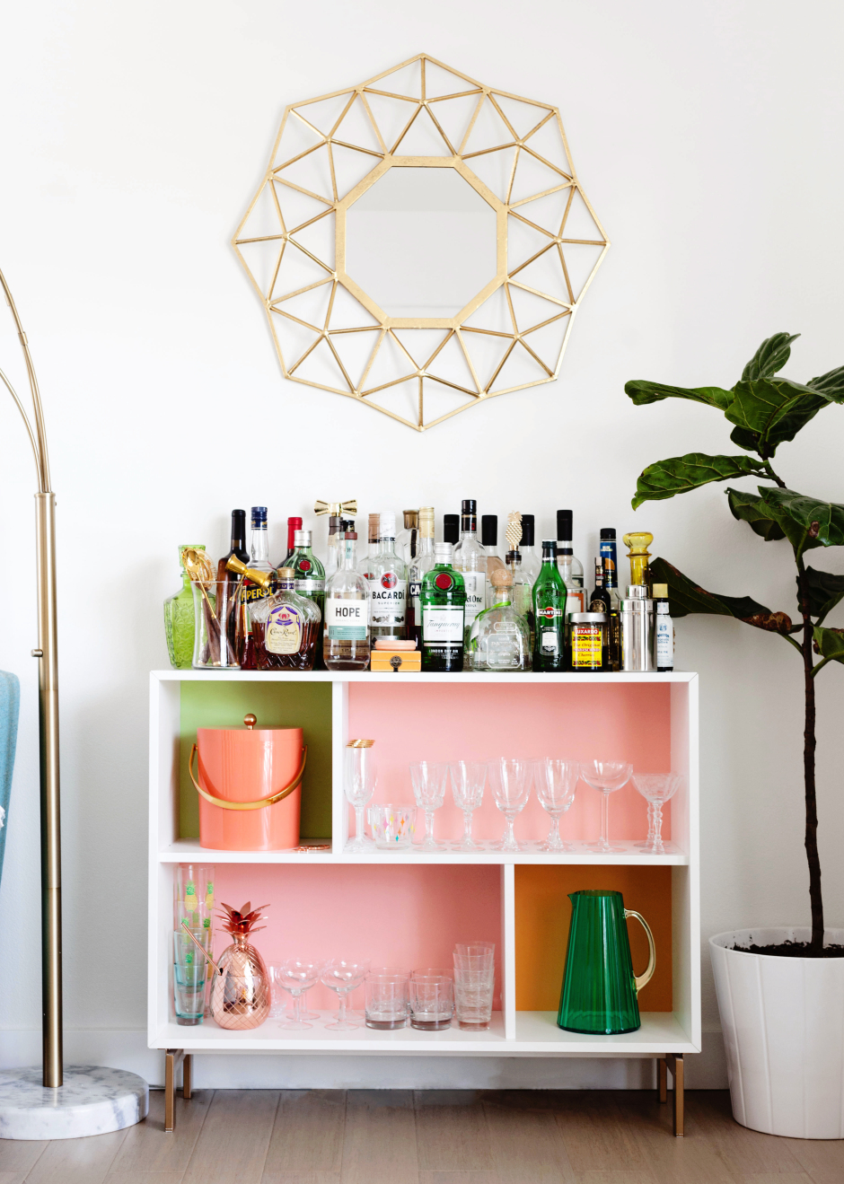 bardiy-home-bar-cabinet-valje-ikea-hack4