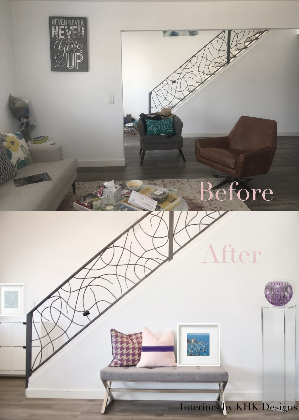 before-after-DianaTranlivingroom-entry.jpg