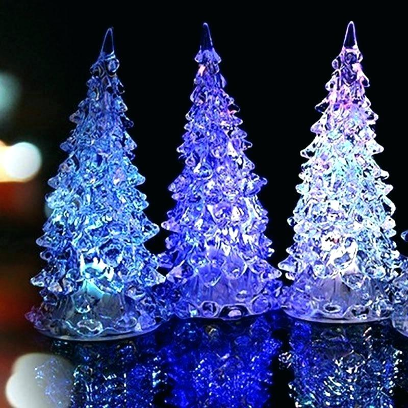 blue-and-silver-christmas-decorations-buy-stalls-creative-luminous-tree-decoration-night-light-venue-layout-props-from-reliable-glow-party-supplies-blue-silver-white-christmas-ornaments-blue-silver-ch.jpg