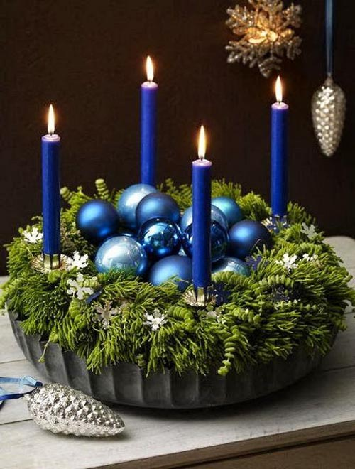 blue-christmas-decorating-ideas-03.jpg