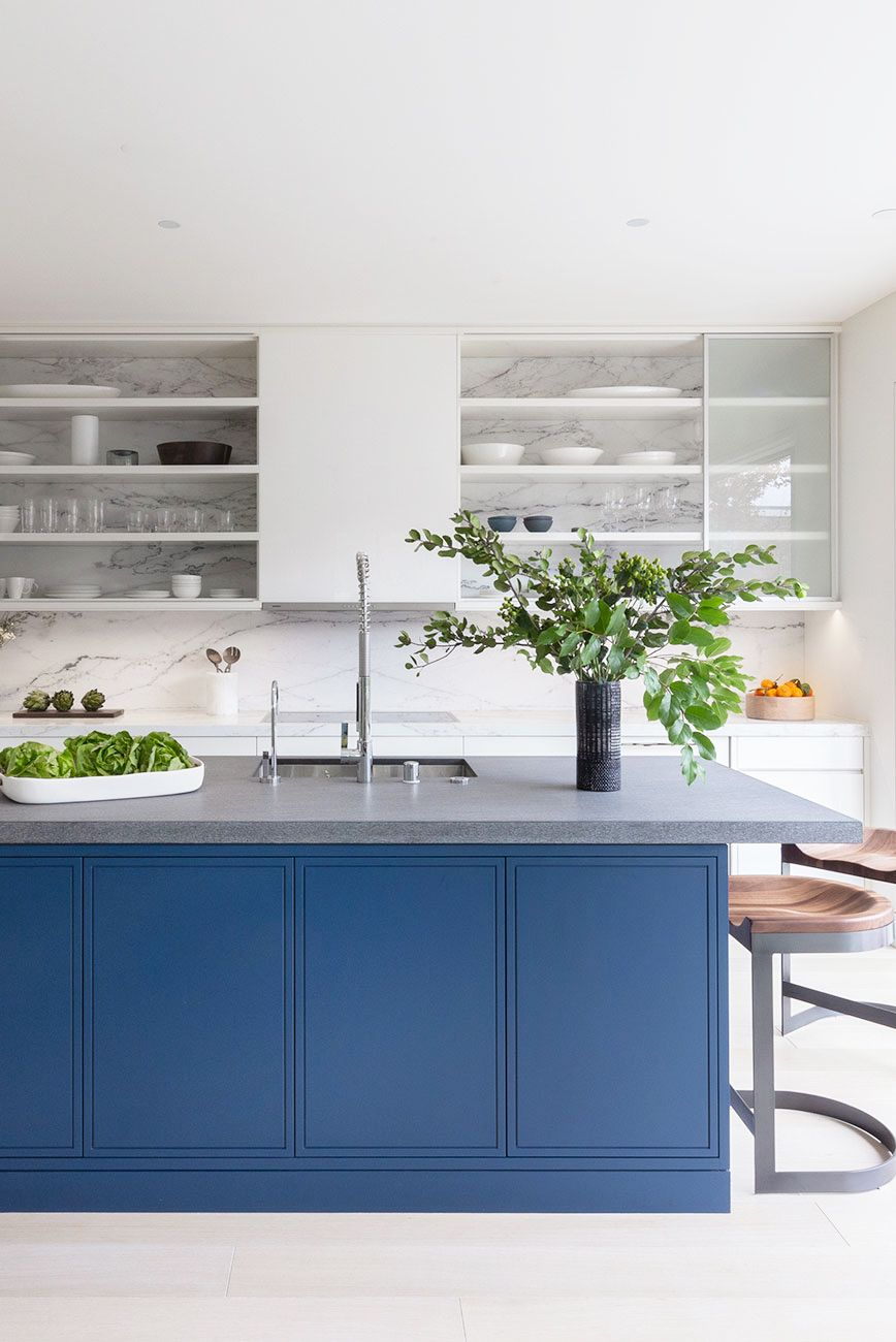 blue-kitchen-ideas-cowhollow-07-1575405186