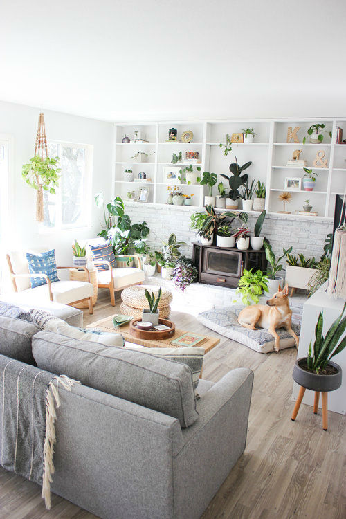 bringing-the-outdoors-inside