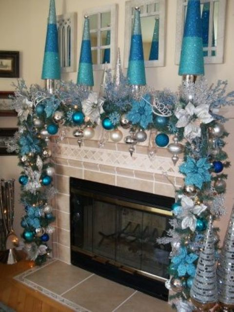 charming-silver-and-blue-christmas-decor-ideas-9.jpg