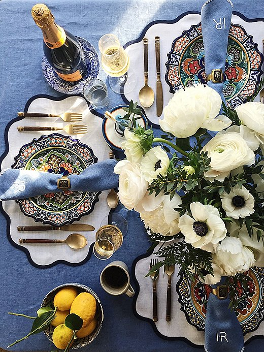 HolidayTable_BR1