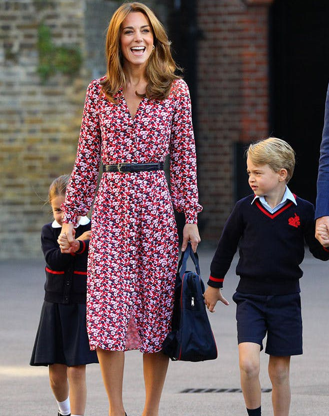 kate-middleton-first-day-of-school-michael-kors-dress2.jpg