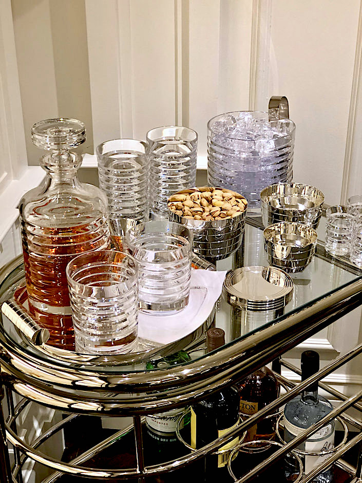 Ralph-Lauren-Home-Montgomery-Nut-Bowls-and-Montgomery-Medium-Nesting-Tray-and-Metropolis-Crystal-Barware