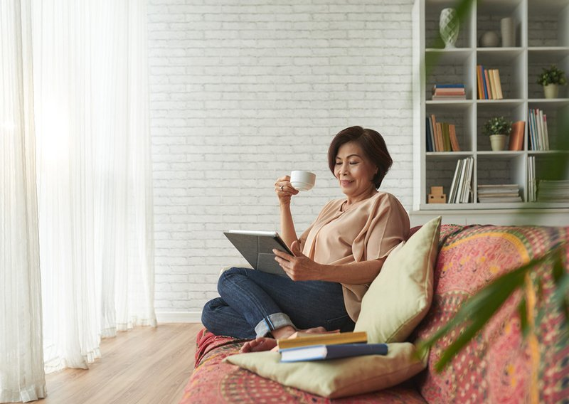 reading-book-in-home.width-800