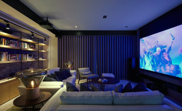small-private-home-theater-designs