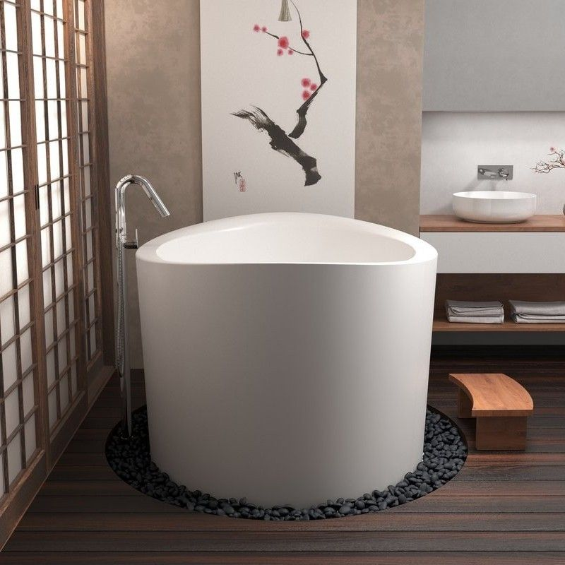 true-ofuro-duo-freestanding-japanese-side
