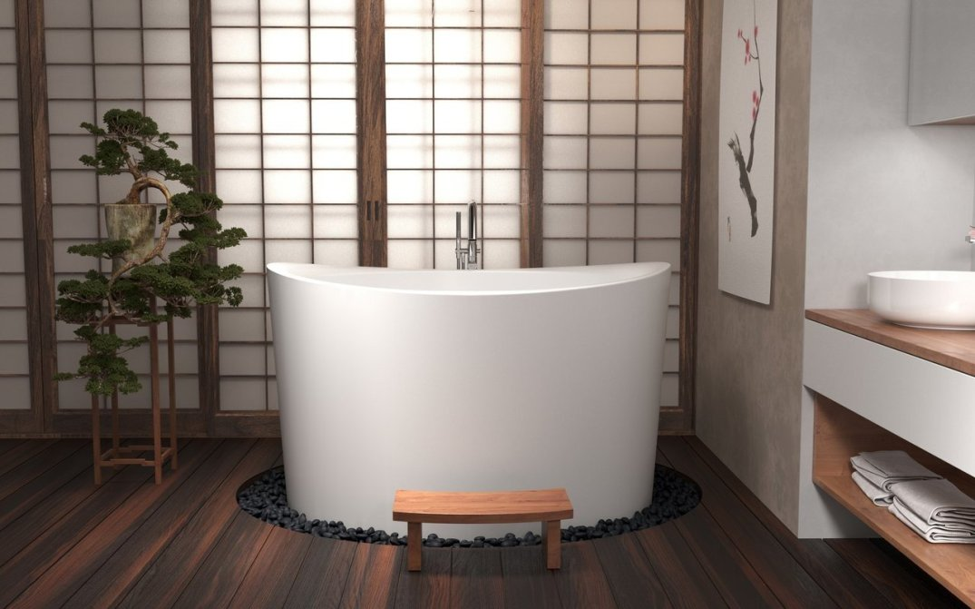 True-Ofuro-Duo-Freestanding-Stone-Japanese-Soaking-Bathtub-01-(web)