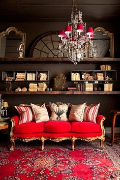 14ce0d3f7665ae48d6c720fe137b29d3--red-couches-red-sofa.jpg