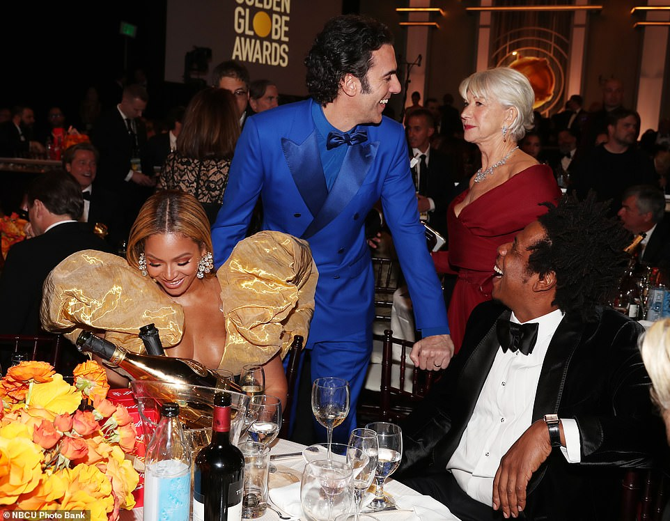 1578304613_641_Inside-the-Golden-Globes-all-the-action-missed-by-the
