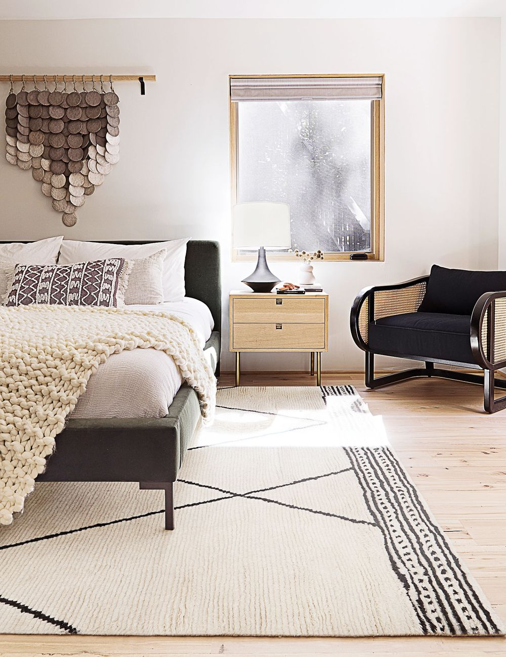 bedroom_2-2648-low_res