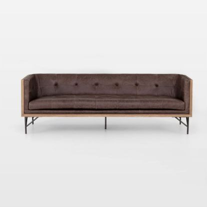 buttonless-tufted-leather-sofa-87-o