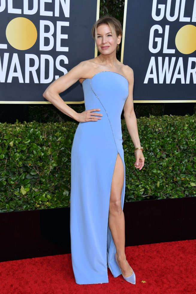 golden-globes-red-carpet-dresses-2020-renee-zellweger-1578273352.jpg