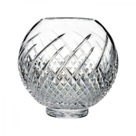 house-of-waterford-crystal-wild-atlantic-way-rose-bowl-701587244015.jpg