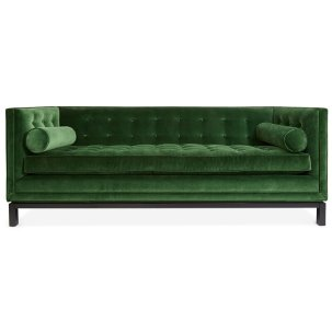 Lampert+Chesterfield+Sofa
