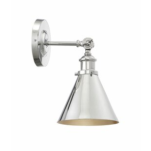 monica-1-light-armed-sconce