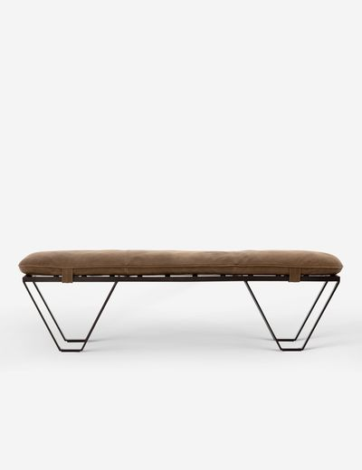 nik-bench-umber-grey_5_1_1