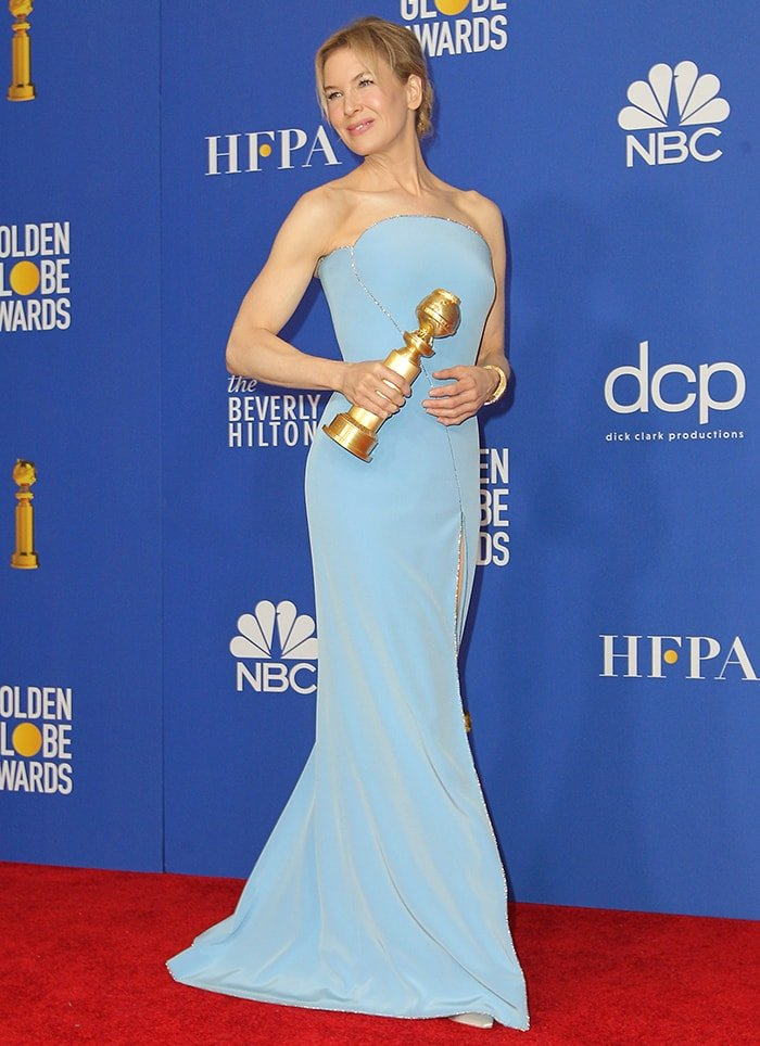Renee-Zellweger-Armani-Prive-blue-gown-2020-Golden-Globe.jpg