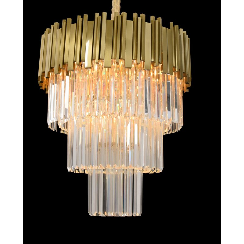+Statement+Tiered+Chandelier+with+Crystal+Accents.jpg