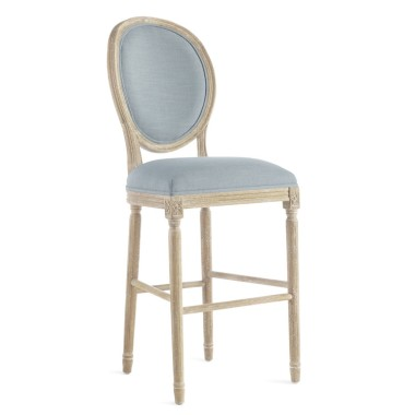T19829_Linen%20French%20Blue-Bleached%20Weathered%20Oak-Bar%20Stool-04.jpg
