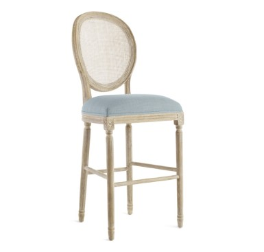 T19830_Linen%20French%20Blue-Bleached%20Weathered%20Oak-Bar%20Stool-04.jpg