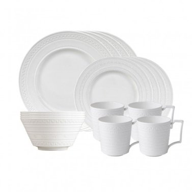 wedgwood-intaglio-16-piece-set-701587298810