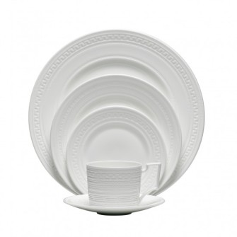 wedgwood-intaglio-5-piece-place-setting-091574135304
